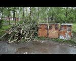 автошкола досааф южно сахалинск #9